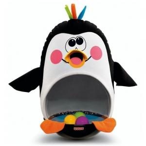 Fisher-Price:M4046 Веселый пингвин  муз.