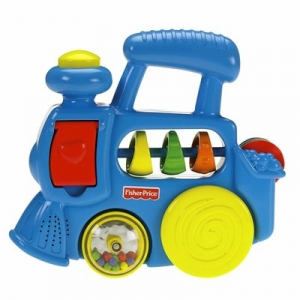 Fisher-Price:R7139