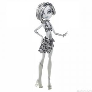 Barbie:X0593