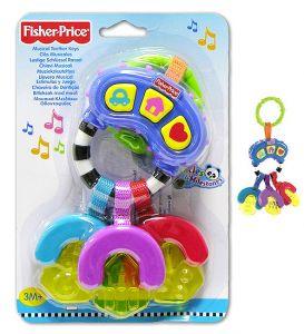 Fisher-Price:K7188