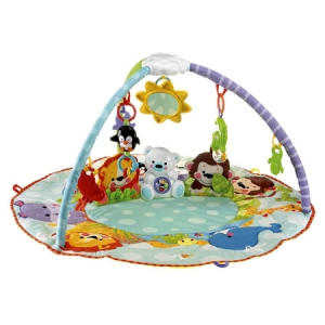 Fisher-Price:N8850