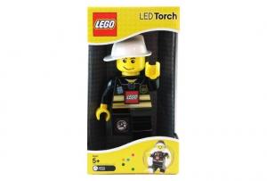LEGO:LGL-TO2B-KT Фонарик Лего в ассорт.