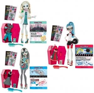 Barbie:W2556