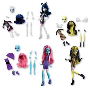 Barbie:W9175