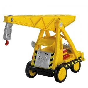 Hot Wheels:R8857