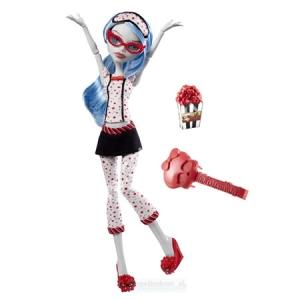 Barbie:V7972