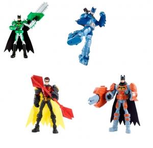 Batman:W7256 Фигурка